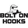 www.boltonhooks.com